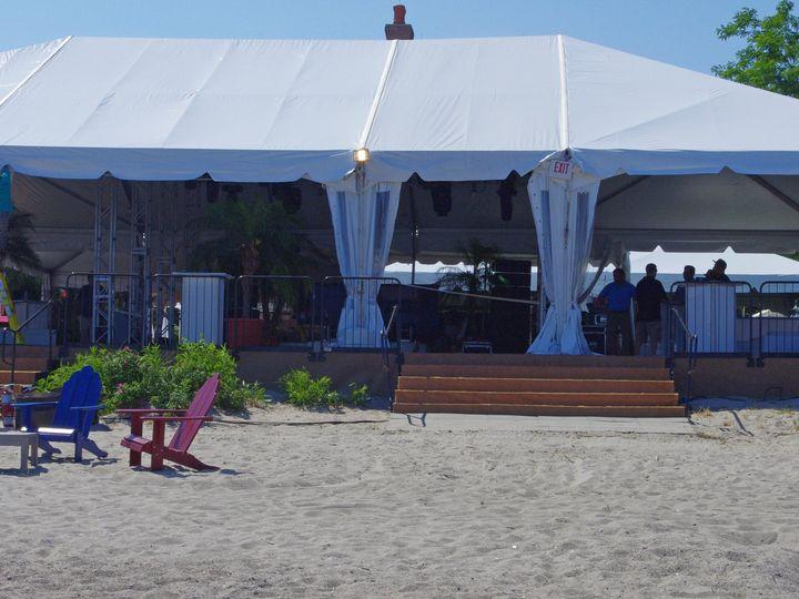 Tmx 1386965498226 Imgp287 Elmsford wedding rental