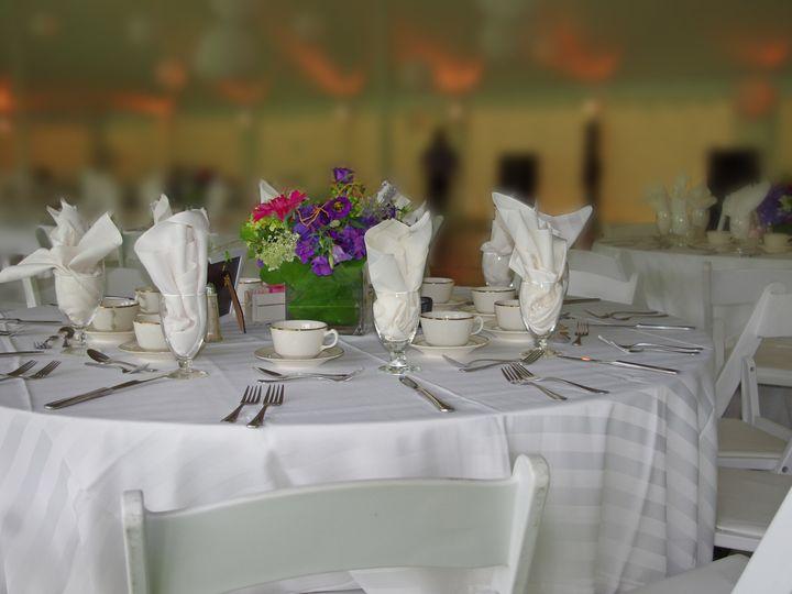 Tmx 1386965524300 Imgp304 Elmsford wedding rental