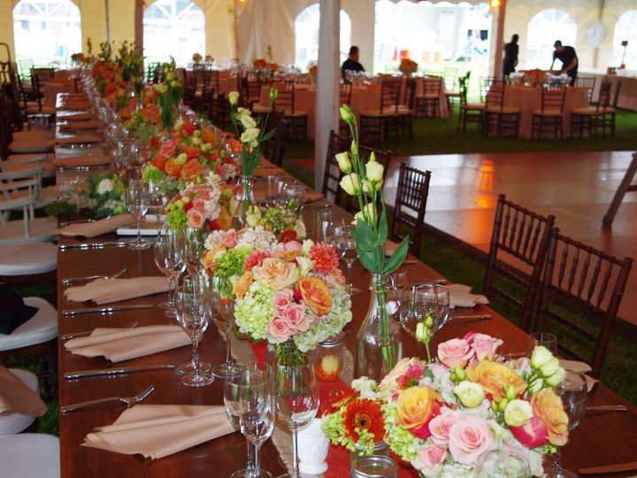 Tmx 1386965576114 Imgp528 Elmsford wedding rental