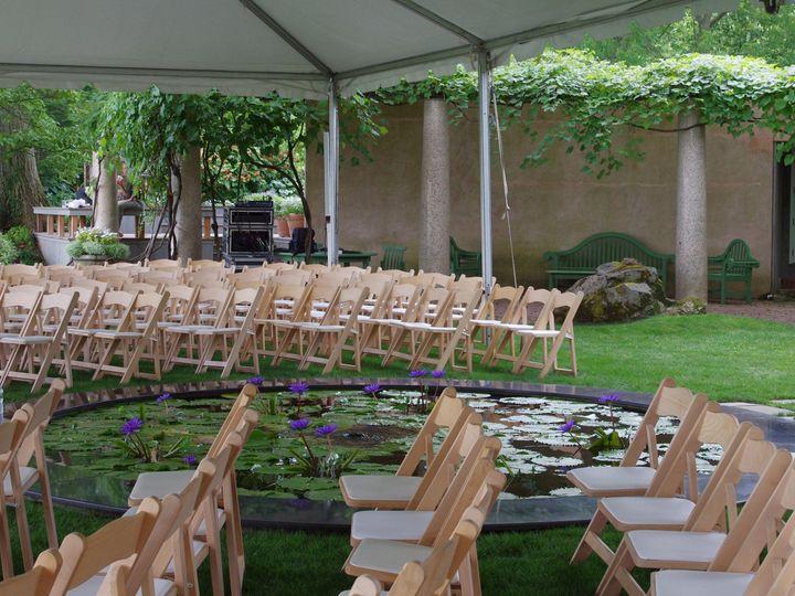 Tmx 1386965607240 Roger Weisberg 8 6 11 1 Elmsford wedding rental