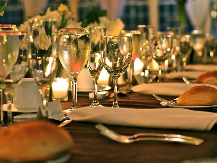 Tmx 1386965629620 Table Se Elmsford wedding rental