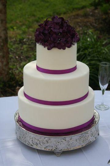 Divine Designs Cake Creations