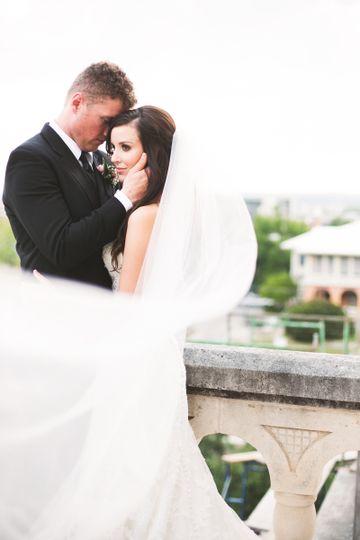 baphotography weddings 131