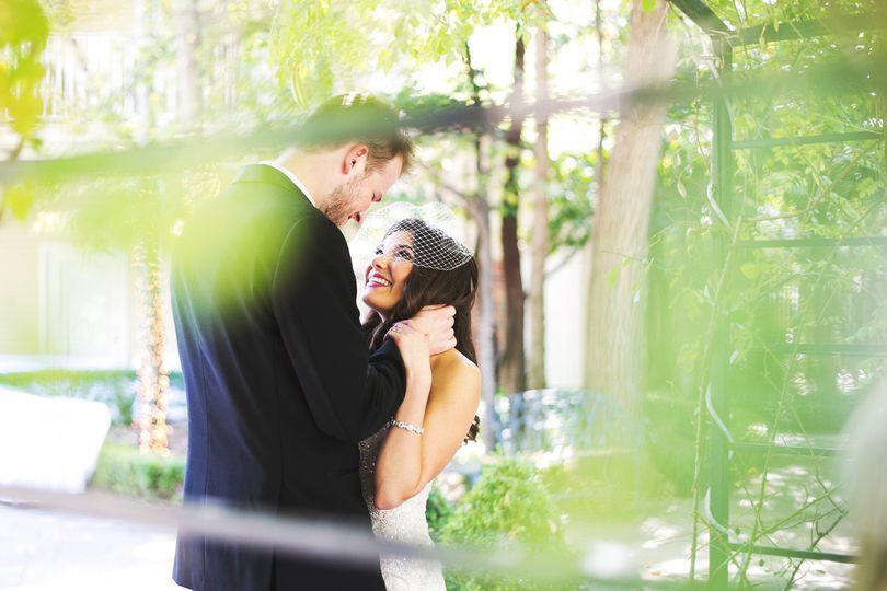 baphotography weddings 146