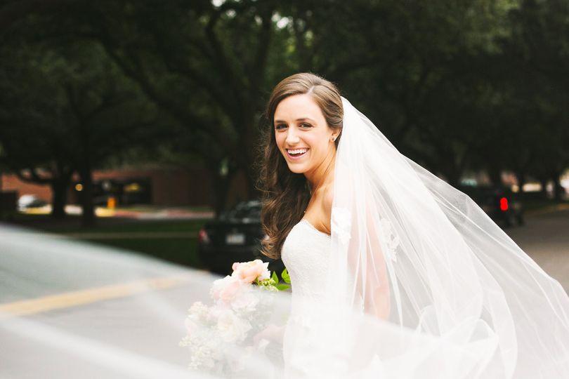 baphotography weddings 178
