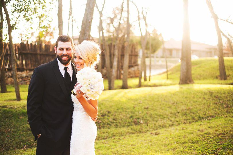 baphotography weddings 205