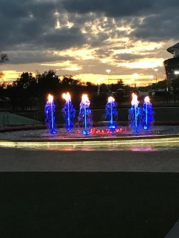 Tmx Fountain Ii 51 1930433 158242029832728 Arlington, TX wedding venue