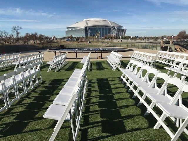 Tmx Lawn Theater 51 1930433 158242034855046 Arlington, TX wedding venue
