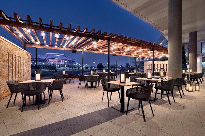Tmx Loews Live Restaurant Terrace 51 1930433 158242040755349 Arlington, TX wedding venue