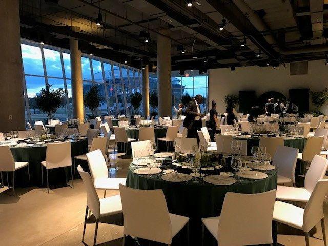 Tmx Overlook Iii 51 1930433 158091739428018 Arlington, TX wedding venue
