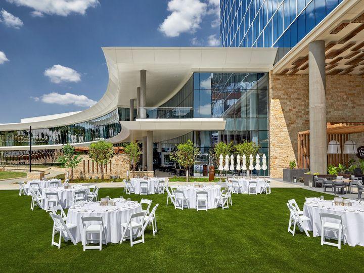 Tmx Overlook Rounds 51 1930433 158091652646964 Arlington, TX wedding venue