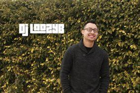 DJ LaozyB