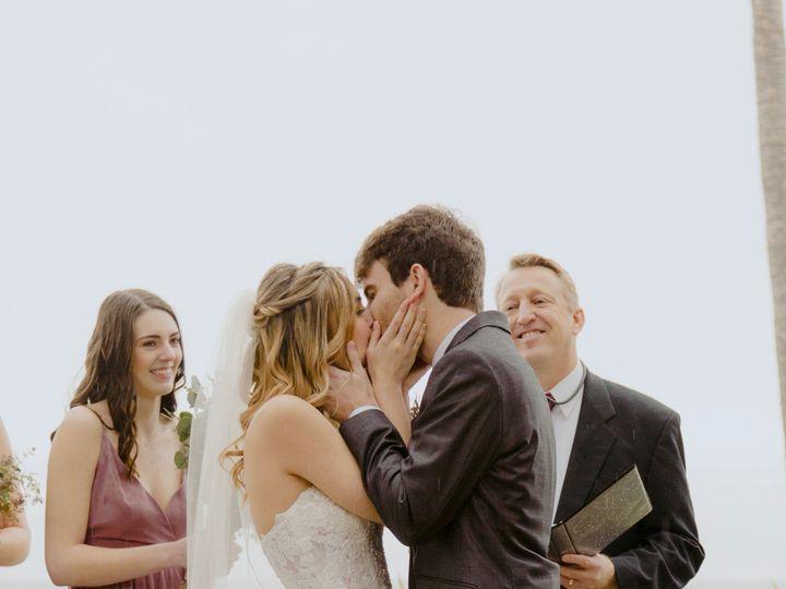 Tmx Ceremony62 51 1870433 1566500149 Lees Summit, MO wedding photography