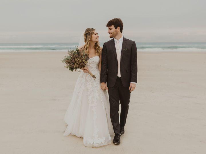 Tmx Firstlook173 51 1870433 1566500172 Lees Summit, MO wedding photography