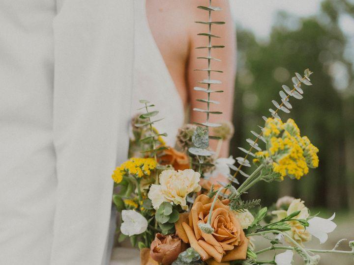 Tmx Jpg 0336 Copy 51 1870433 1566500115 Lees Summit, MO wedding photography