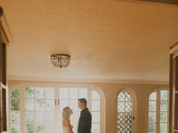Tmx Jpg 1916 51 1870433 1566500130 Lees Summit, MO wedding photography