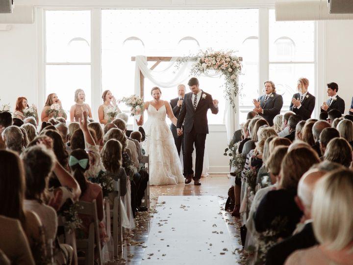 Tmx Jpg 2 91 51 1870433 1566500194 Lees Summit, MO wedding photography