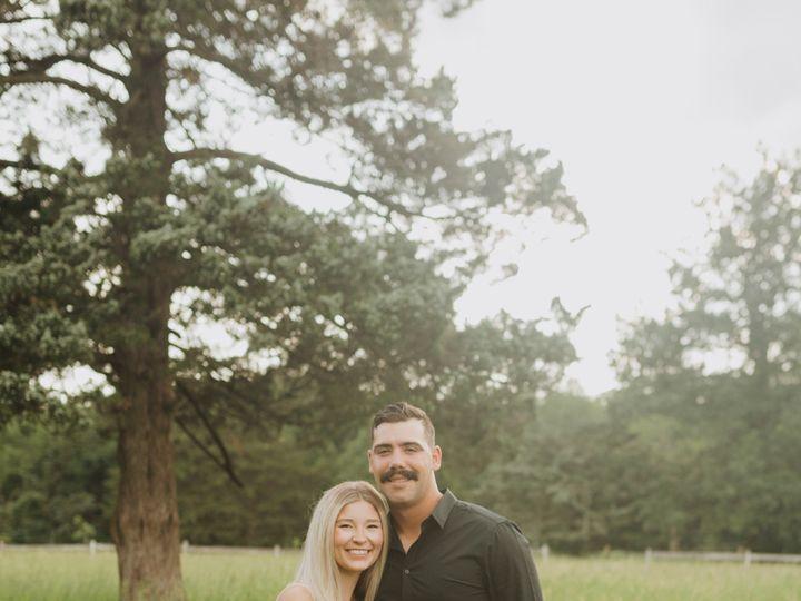 Tmx Jpg 2313 3 51 1870433 1566500143 Lees Summit, MO wedding photography