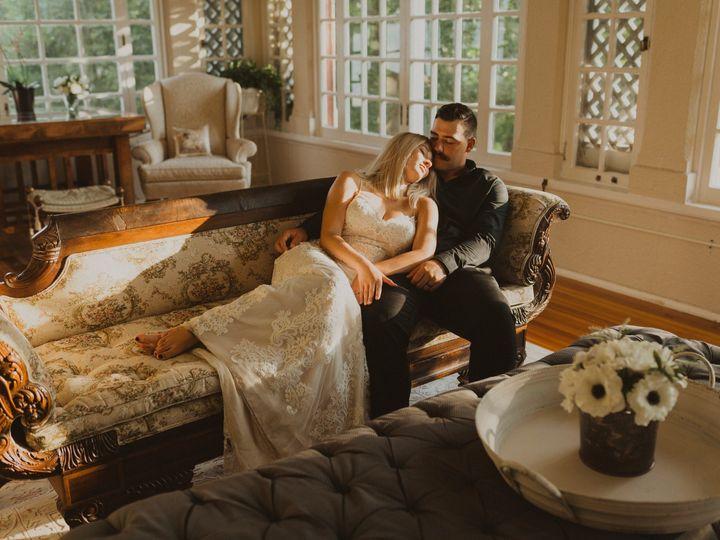 Tmx Jpg 2614 51 1870433 1566500139 Lees Summit, MO wedding photography