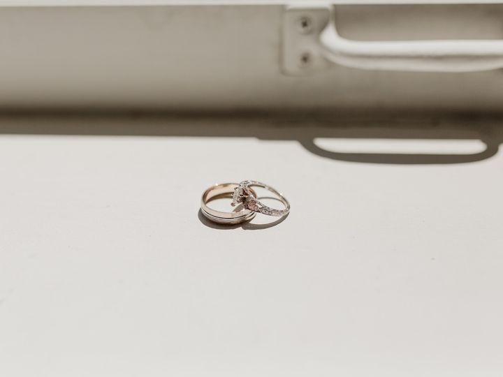 Tmx Jpg 2763 51 1870433 1566500213 Lees Summit, MO wedding photography