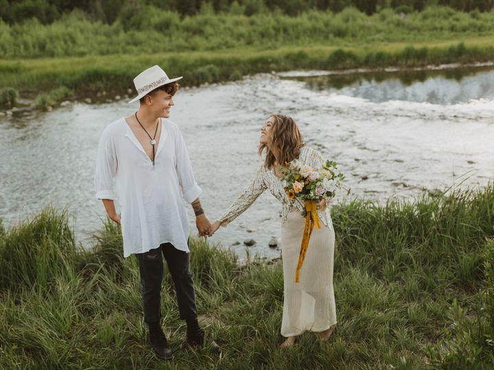 Tmx Jpg 8628 51 1870433 1566500177 Lees Summit, MO wedding photography