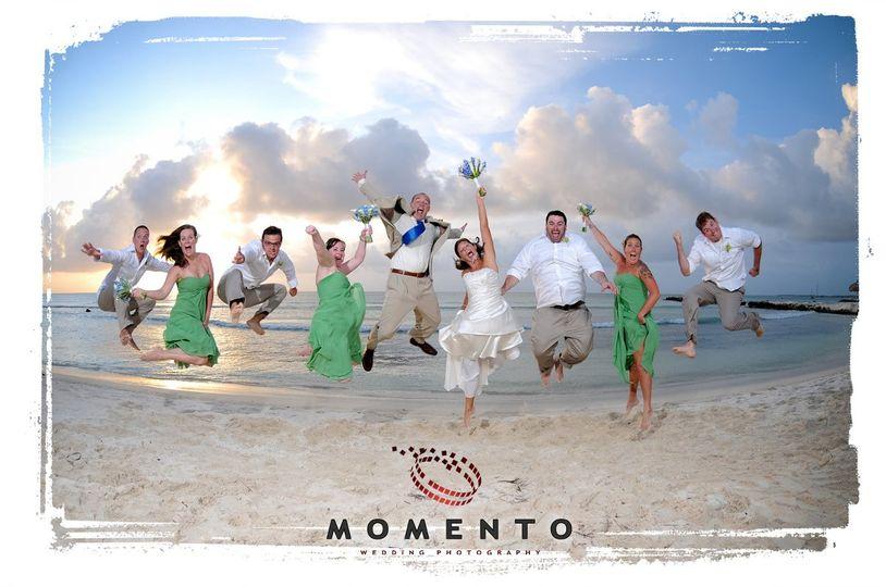 momento1