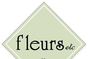 Fleurs etc LLC