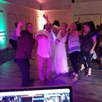 Wolff Wedding Productions!
