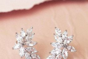 Sukran Kirtis Jewelry