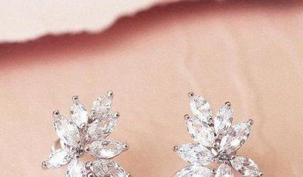 Sukran Kirtis Jewelry 1