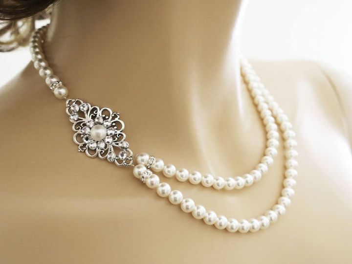 Tmx Il 794xn 1182924342 465j 51 1202433 159969835479460 Tampa, FL wedding jewelry