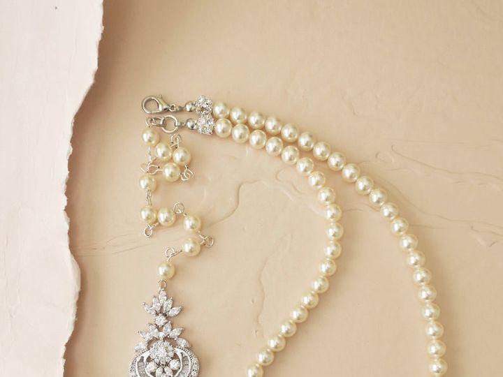 Tmx Il 794xn 1496366886 180c 51 1202433 159974426026861 Tampa, FL wedding jewelry
