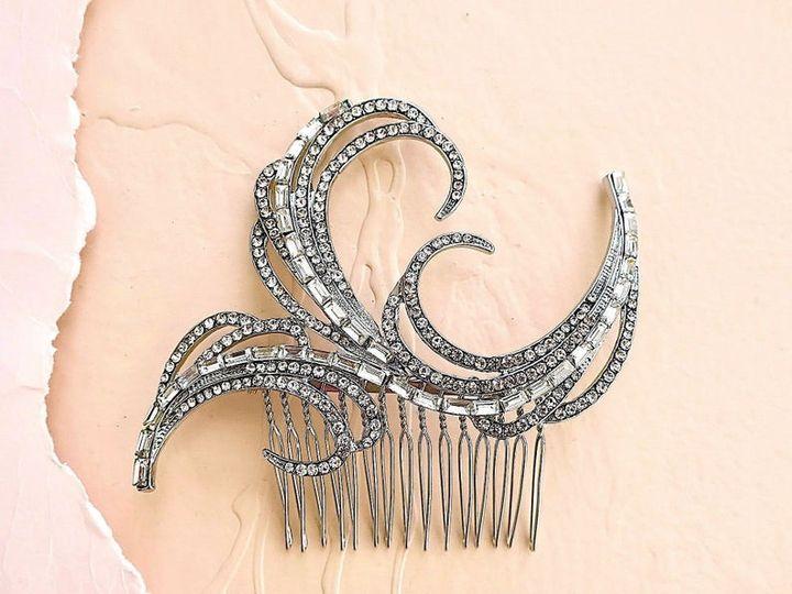 Tmx Il 794xn 1829612406 M1co 51 1202433 159974426334824 Tampa, FL wedding jewelry