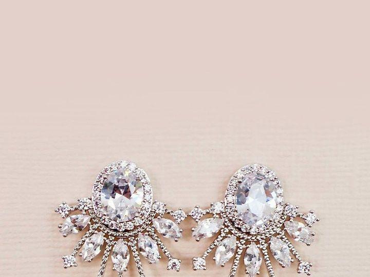 Tmx Il 794xn 1838267119 N1ao 51 1202433 159969835471723 Tampa, FL wedding jewelry