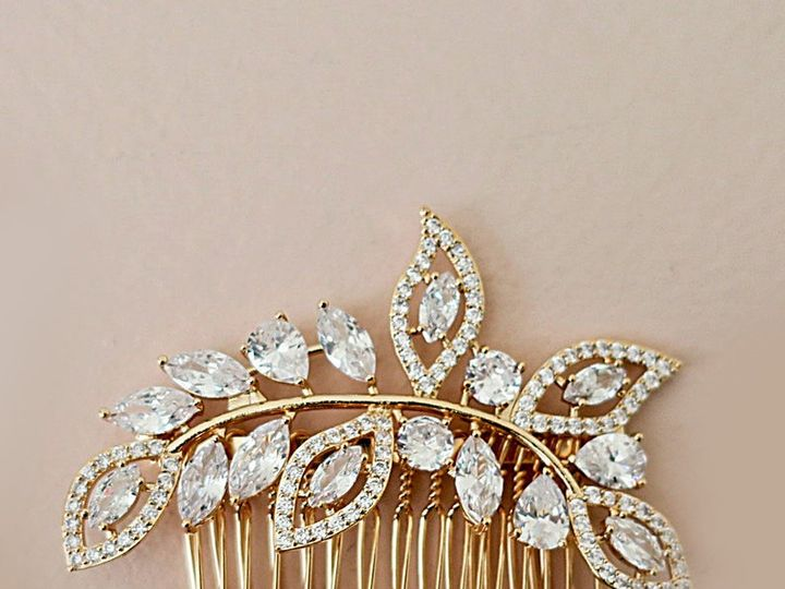 Tmx Il 794xn 2040909522 Roou 51 1202433 159969835472501 Tampa, FL wedding jewelry