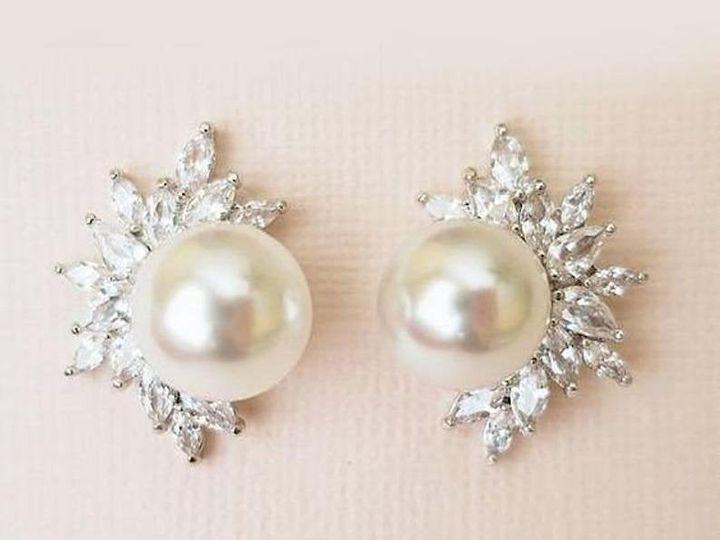 Tmx Il 794xn 2554132091 M1bz 51 1202433 159969834813694 Tampa, FL wedding jewelry
