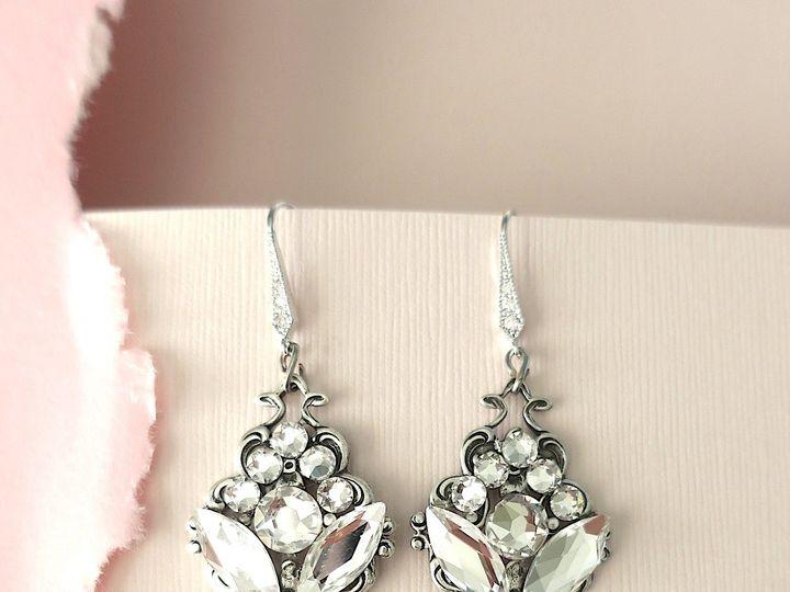 Tmx Img 5321 51 1202433 159974427376221 Tampa, FL wedding jewelry
