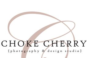 Choke Cherry Photography & Design, LLC
