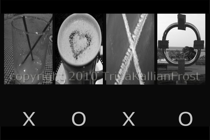 xoxo02