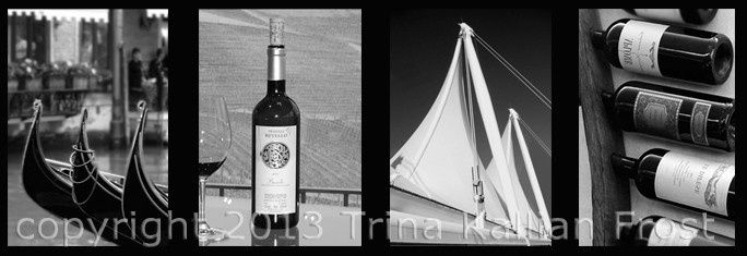Tmx 1456068556666 Wine W Copyright Milwaukee wedding favor