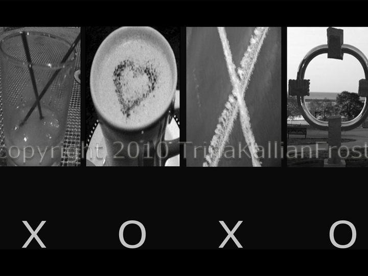 Tmx 1456069317948 Xoxo02 Milwaukee wedding favor