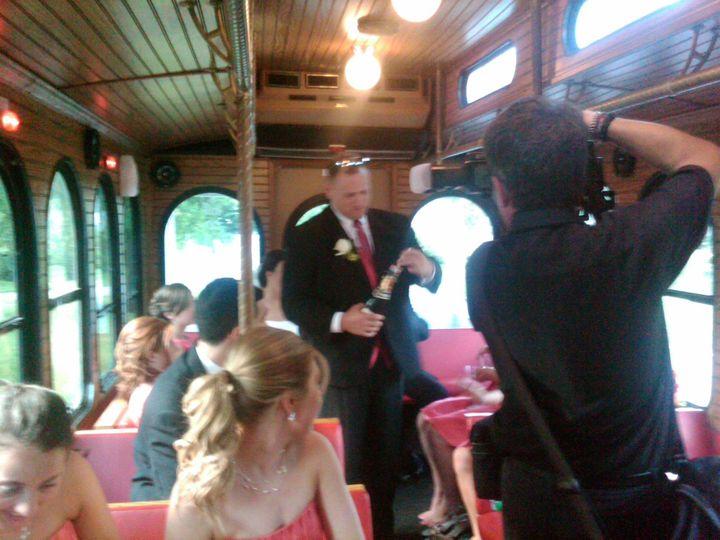 Tmx 1385053793509 July162011tr Randolph, Massachusetts wedding transportation