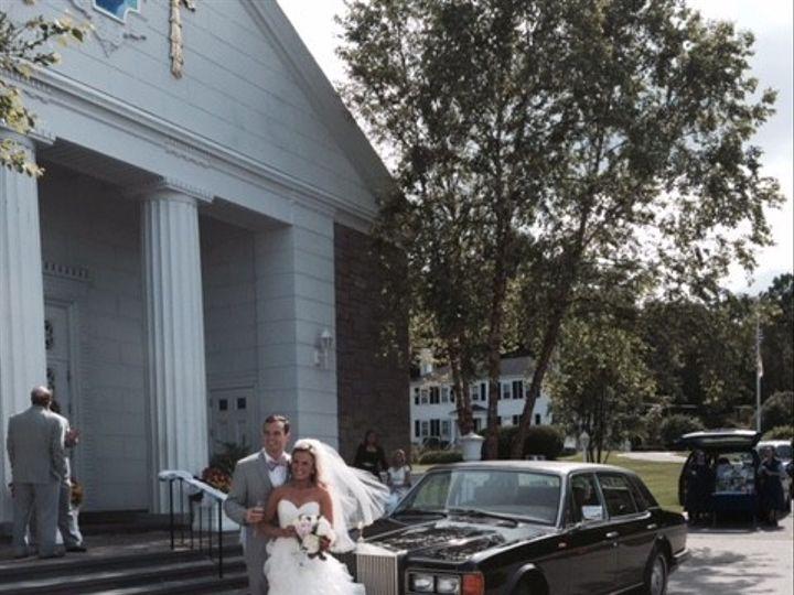 Tmx 1434911238766 June 20 Randolph, Massachusetts wedding transportation