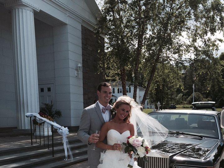 Tmx 1436475535872 June 20 Pic Randolph, Massachusetts wedding transportation