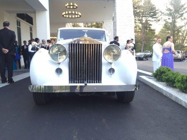 Tmx 1482011968301 Img3897 1 Randolph, Massachusetts wedding transportation