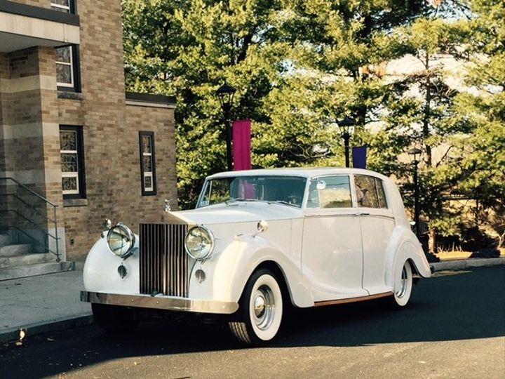 Tmx 1482012072271 R Royce Randolph, Massachusetts wedding transportation