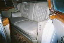 Tmx 1482012376852 Rolls Interior Randolph, Massachusetts wedding transportation