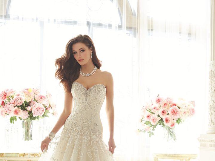 Tmx 1468853383504 Y11637 Orlando wedding dress