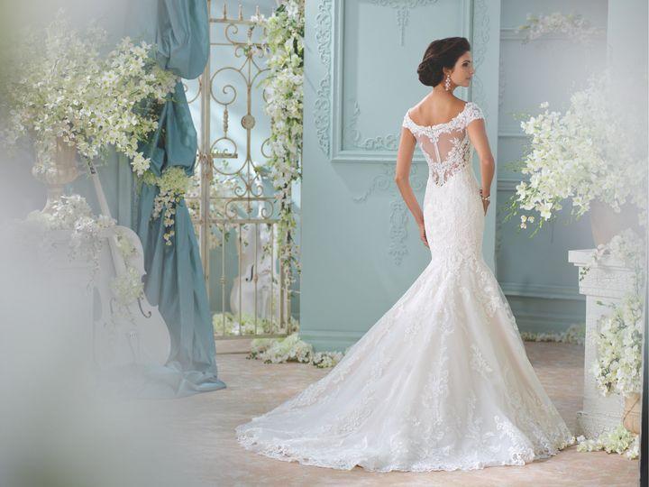 Tmx 1468853520526 116201 Back Orlando wedding dress