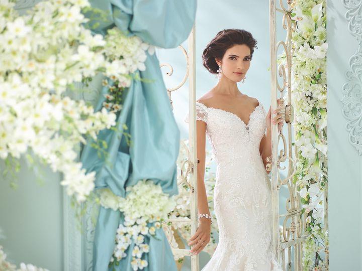Tmx 1468853525178 116201 Cover Orlando wedding dress